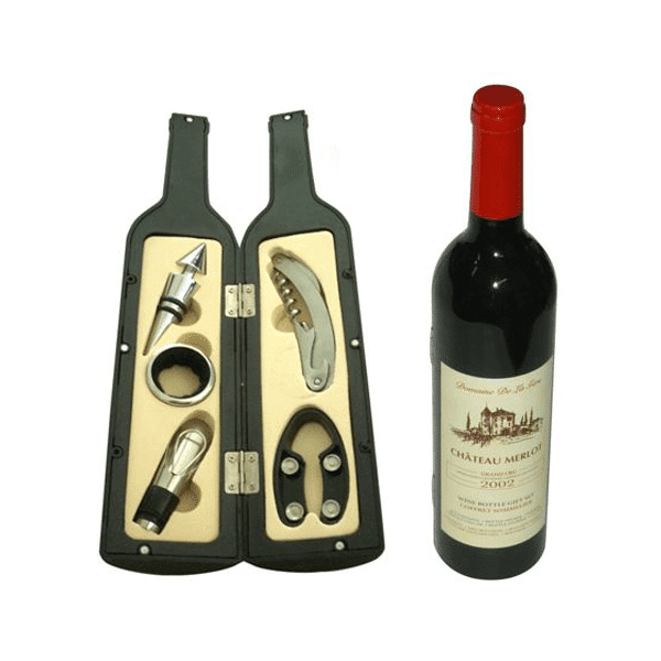 מארזי יין לחג