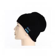 כובע צמר בלוטוס