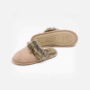 נעלי בית לחורף נשים