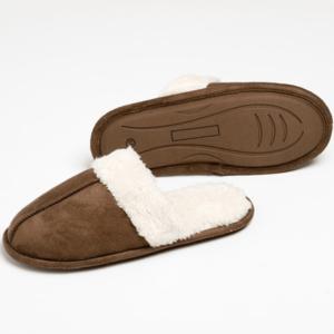 נעלי בית פרוותיות למתנה