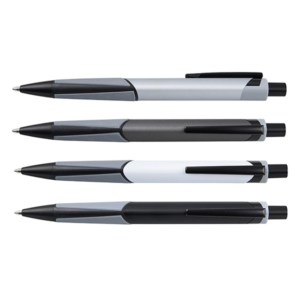 עט ממותג למשרד מתנה