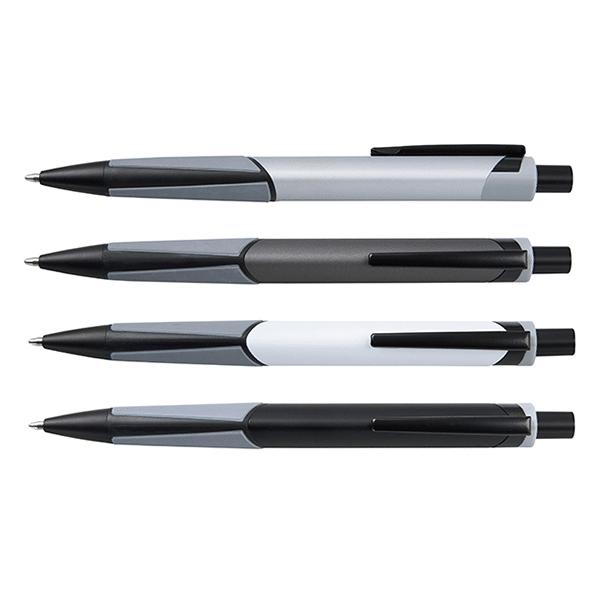 עט ממותג למשרד