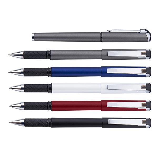 עט רולר גל למיתוג