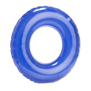 גלגל ים למיתוג כחול