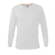 חולצת טריקו ארוכה למיתוג