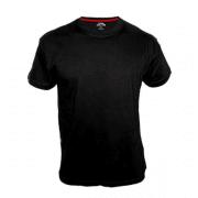 חולצת טריקו קצרה