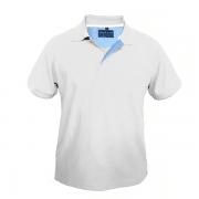 חולצת פולו קצרה למיתוג
