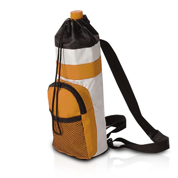 מידנית בקבוק לטיולים