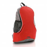 תיק גב מעוצב לטיולים