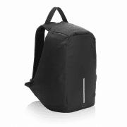 תיק גב מאובזר למחשב נייד