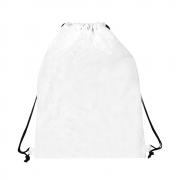 תיק שרוך עשוי ניילון