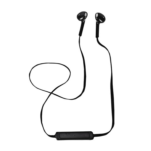 אוזניות כפתור מתנה לכנסים
