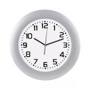 שעון קיר למיתוג