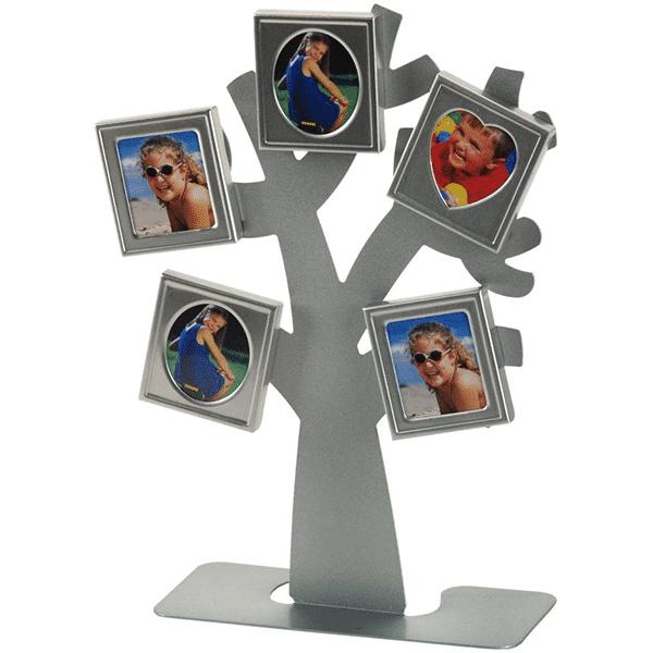 עץ משפחה לנוי