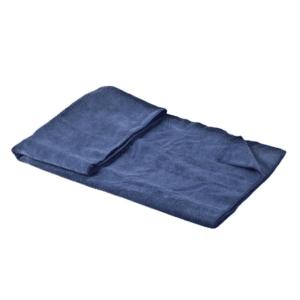 מגבת רחצה ממותגת