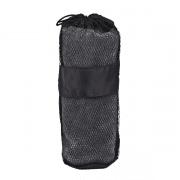 אביאל מגבת רחצה מיקרופייבר