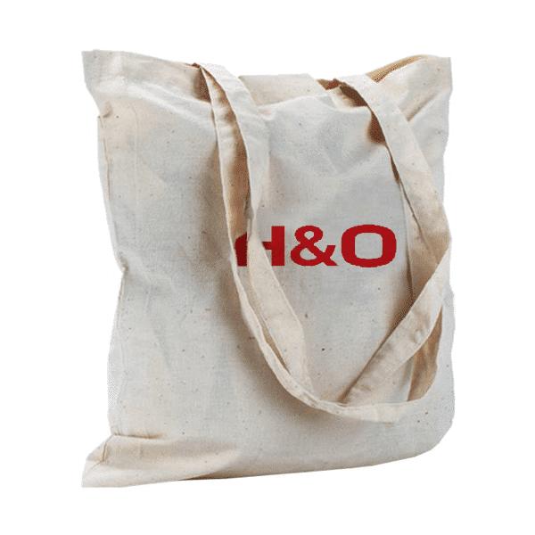 תיק ממותג מתנה לכנס