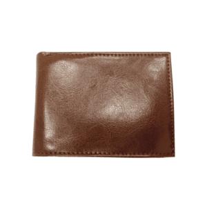 ארנק יוקרתי לכרטיסי אשראי ושטרות